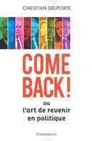 Comeback 001.jpg